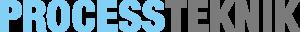 processteknik_logo